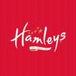 Hamleys discount codes, Hamleys promo codes, Hamleys discount code 2019,discount codes for Hamleys,Hamleys online discount code, Hamleys voucher code, Hamleys promotional code, Hamleys free delivery code, Hamleys discount code 2019,Hamleys student dicount, Hamleys nhs discount,  Hamleys toys discount, Hamleys discount code 20,