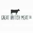 The Great British Meat Company Vouchers, Discount Codes & Sales Coupons & Promo Codes