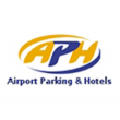 APH Discount Codes,discount codes for APH parking,APH 20 discount code,APH discount codes 2019,APH car parking discount codes,APH parking discount code,APH voucher code,APH promo code,APH nhs discount,