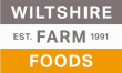 Wiltshire Farm Foods Vouchers, Discount Codes & Sales Coupons & Promo Codes