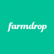 Farmdrop Vouchers, Discount Codes & Sales Coupons & Promo Codes