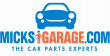 Micksgarage discount codes, Discount codes for Micksgarage,micks garage discount code,micksgarage discount code 2020,Micks Garage discount code,Micksgarage voucher code,micks garage promo code,promotional codes micksgarage,micksgarage promotion code,micksgarage free delivery code,