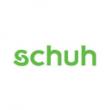 schuh discount codes,schuh discount code,discount codes for schuh,discount code for schuh,schuh discount code 2018,schuh discount codes UK,schuh sale,schuh discount,schuh promo code,schuh voucher code,schuh voucher,schuh code,schuh deals,schuh offers,schuh promotion code,schuh discount voucher,schuh student discount code,schuh student discount,schuh discount code 20,schuh converse sale,schuh shoes sale,schuh 20 off,schuh discount code 20%,schuh discount code 15,schuh disc