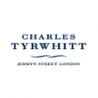 Charles Tyrwhitt discount codes,charles tyrwhitt discount codes uk,charles tyrwhitt discount codes 2019,charles tyrwhitt discount voucher codes,Charles Tyrwhitt discount voucher,Charles Tyrwhitt voucher codes,Charles Tyrwhitt promo code,charles tyrwhitt discount codes 20,Charles Tyrwhitt 10 off,Charles Tyrwhitt 15 off,Charles Tyrwhitt free delivery code,charles tyrwhitt shirts discount codes,Charles Tyrwhitt military discount,Charles Tyrwhitt student discount,