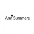 Ann Summers promo codes,promo codes for Ann Summers,Ann Summers promotional codes,Ann Summers promo codes 2019,Ann Summers promo code UK, Ann Summers sale promo code, Ann Summers discount code,Ann Summers voucher code,Ann Summers discount voucher,Ann Summers first order discount, Ann Summers 15 promo code, Ann Summers promo code 20,Ann Summers student discount,