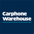 carphone warehouse discount codes,discount codes for carphone warehouse,carphone warehouse discount code sim free,carphone warehouse discount codes 2019,Carphone Warehouse voucher code,Carphone Warehouse best deals,Carphone Warehouse promo code,Carphone Warehouse deals, Carphone Warehouse offers,Carphone Warehouse phone deals,carphone warehouse student discount code,Carphone Warehouse nhs discount,Carphone Warehouse military discount, Carphone Warehouse 30% discount code,