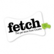 fetch voucher codes,farfetch voucher code uk,fetch voucher code,fetch voucher code 2020,fetch.co.uk voucher codes,Fetch online voucher codes, Fetch discount codes, Fetch promo codes, voucher codes for fetch dog food,fetch voucher code 20 off,fetch discount code 15 off,fetch discount code new customer,