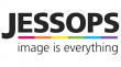 Jessops discount codes,discount codes for Jessops,Jessops discount codes 2019,Jessops voucher code,Jessops promo code,Jessops student discount,Jessops sale, Jessops discount,Jessops photo book offers,Jessops 10 off,Jessops photo discount code,Jessops discount voucher,Jessops free delivery code,