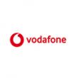 Vodafone Discounts,Vodafone discounts nhs, Vodafone phone deal, Vodafone student discounts,Vodafone military discounts,Vodafone loyalty discounts,Vodafone promo code, Vodafone discount code, Vodafone promotional code, Vodafone voucher code,
