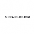 Shoeaholics discount codes,Shoeaholics discount code,Discount codes for Shoeaholics,Shoeaholics discount codes 2019,Shoeaholics discount codes UK, Valid Shoeaholics discount codes,Shoeaholics promo code,Shoeaholics voucher code,	Shoeaholics promotion code,Shoeaholics newsletter discount code,Shoeaholics free delivery code,Shoeaholics student discount code,Shoeaholics discount code 20,Shoeaholics 15 discount code,Shoeaholics 25 discount code,Shoeaholics 30 off code,