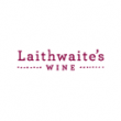 Laithwaites discount codes, Discount codes for Laithwaites,laithwaites discount code uk,laithwaites discount codes 2020,Laithwaites wine discount codes, laithwaites vouchers codes,laithwaites promo codes,Laithwaites offer codes, laithwaites discount code 60,laithwaites discount codes free delivery,laithwaites discount code new customer,laithwaites discount code £50,laithwaites discount code £40 off,