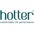 Hotter Shoes discount codes, Discount codes for Hotter Shoes,Hotter Shoes discount codes UK, Hotter Shoes discount codes 2019, hotter shoes discount code,hotter shoes discount voucher,Hotter discount codes,hotter shoes voucher code,hotter shoes promo code,hotter shoes offer code,hotter shoes sale discount,hotter shoes free delivery code,hotter 50 off sale,Hotter shoes first order discount,