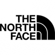 The North Face discount codes, Discount codes for The North Face, The North Face discount codes 2020, The North Face discount codes UK, The North Face discount code,North Face discount codes,north face promo code,north face voucher codes,north face coupon code,the north face offer code, north face discount coupon,the north face coat discount codes, north face student discount,the north face clearance sale,north face promo code 20 off,north face promo code 10 off,