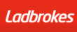 Ladbrokes promo codes,Ladbrokes promo codes 2020,Ladbrokes promotions,Ladbrokes promotion code, Ladbrokes casino promo code, Ladbrokes existing customer prom code,promo codes for Ladbrokes casino, Ladbrokes promo code free spins, Ladbrokes promo code deposit,Ladbrokes new customer offer,Ladbrokes deposit promo code, Ladbrokes 30 free bet, Ladbrokes voucher code,