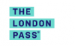 The London Pass Vouchers,The London Pass voucher discount,The London Pass voucher code, The London Pass voucher discount code, London Pass discount vouchers, London Pass discount code, London Pass promo code, London Pass voucher 2 for 1, London Pass coupon, London Passd deals, London Pass offers, London Pass 20 off voucher, London Pass student discount,